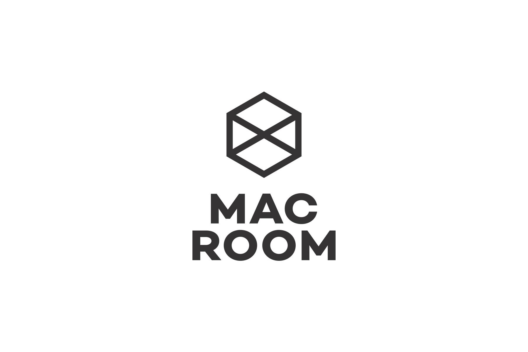macroom.cz, MAC ROOM, BRNO, Grolich, design, Tobiáš Grolich