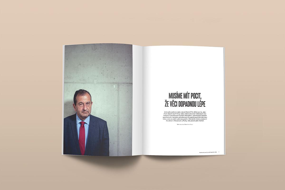 magazín MEZEROU design Tobiáš Grolich 2017